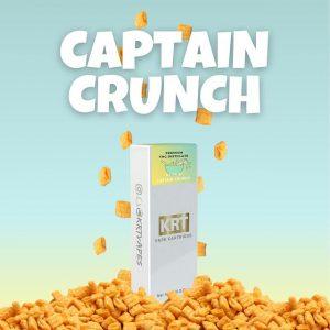 Buy Captain Crunch