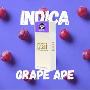 Buy Grape Ape
