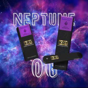 Buy Neptune OG